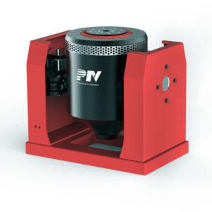 High-Force-Series-Vibration-Shaker